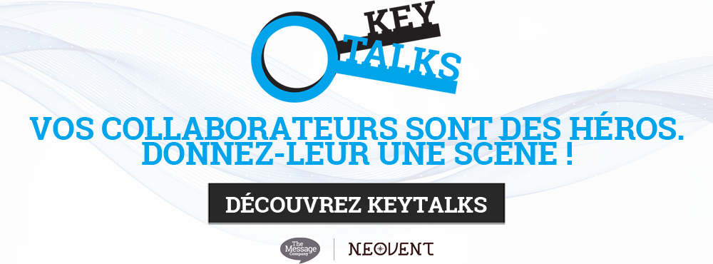 Key Talks